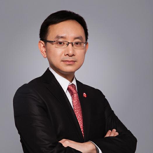 买卖合同纠纷引发的刑事犯罪-律师张宇鹏