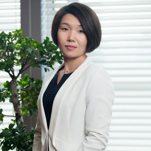 妻子偷转财产被发现, 提起诉讼离婚, 分割夫妻共同财产-律师曹晓静