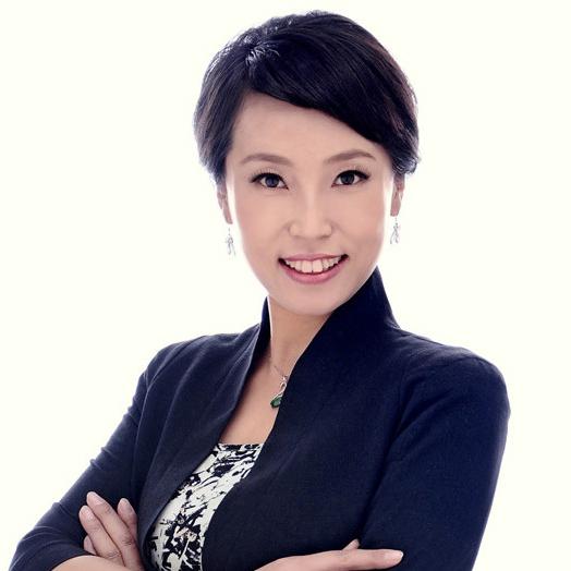 杨树英律师-职务犯罪
