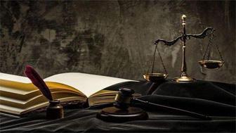 合同纠纷引发的刑事犯罪