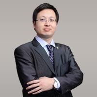 张雨律师-刑事辩护