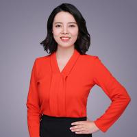 王薇律师-民事诉讼法 刑事诉讼 公司法 金融犯罪