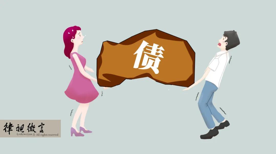 王丽律师:丈夫个人欠债致夫妻共同财产被查封,妻子可否请求终止执行?